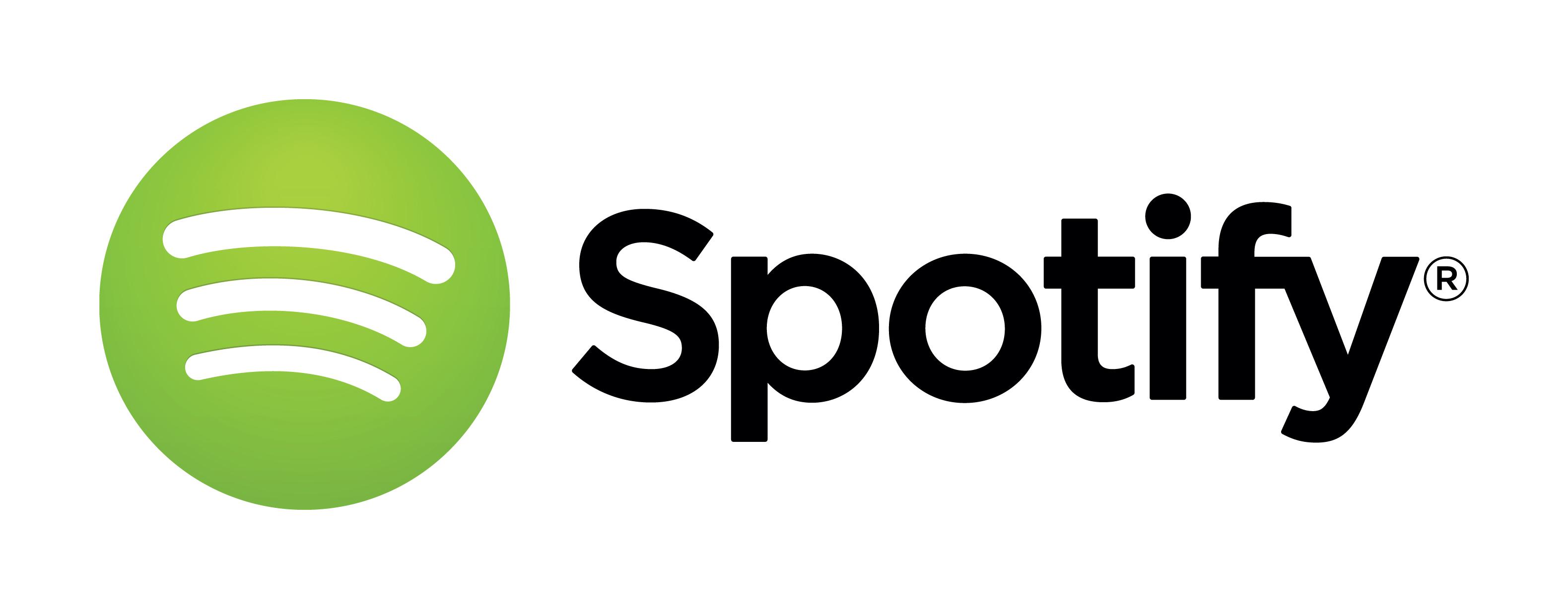spotify-logo-primary-horizontal-light-background-rgb