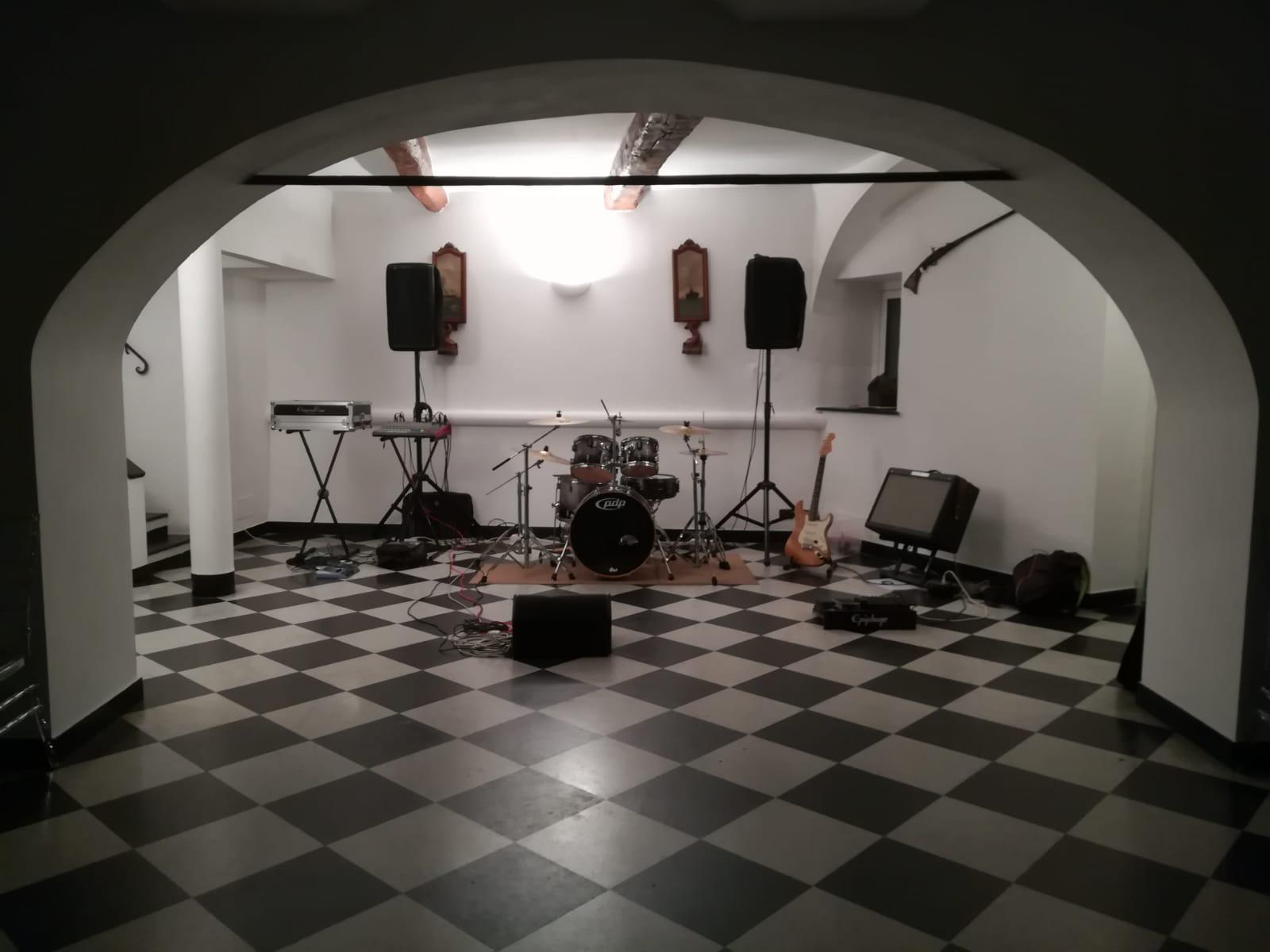 13marco-bertani-mb-musica-regia-video