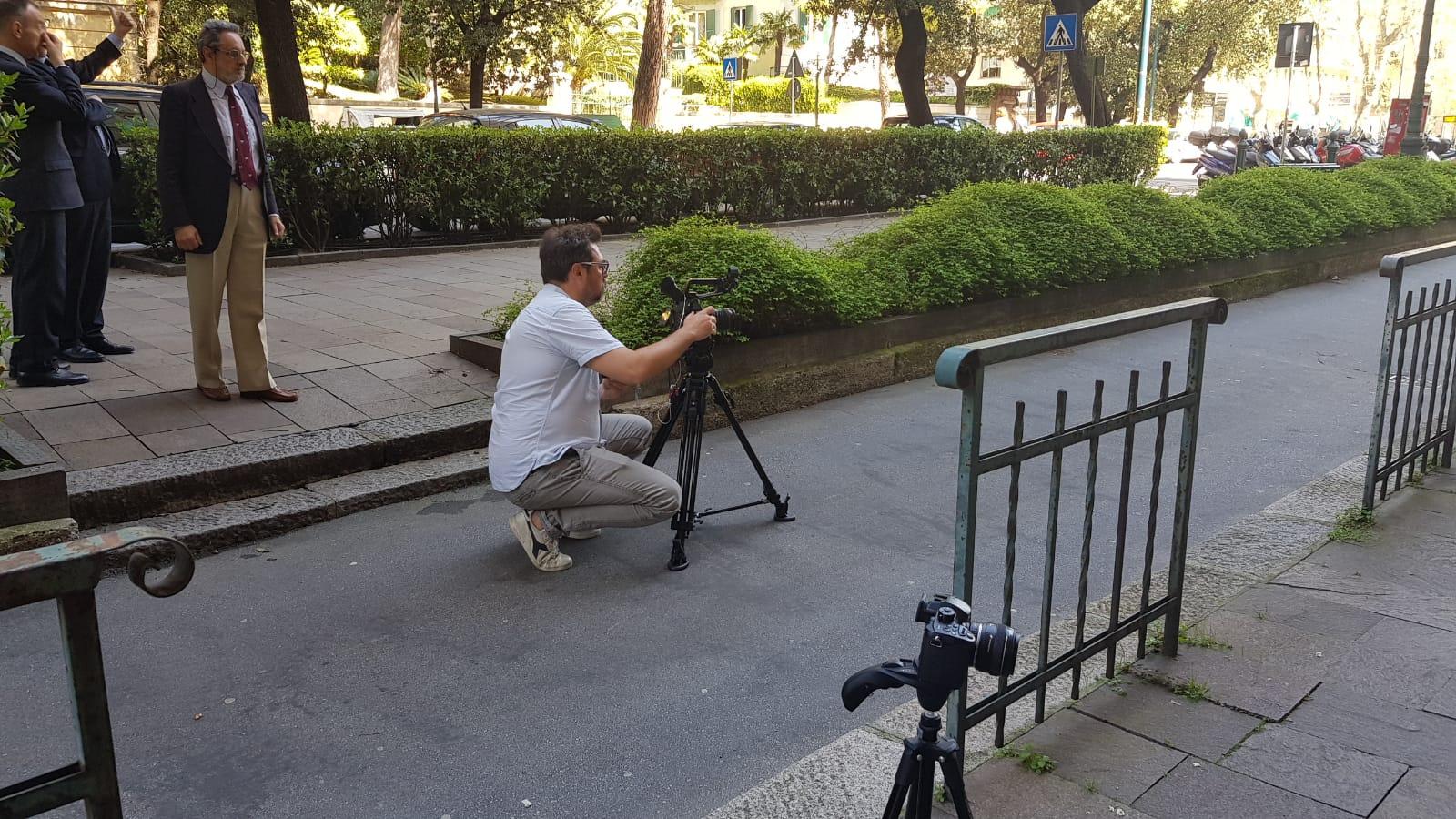 16marco-bertani-mb-musica-regia-video