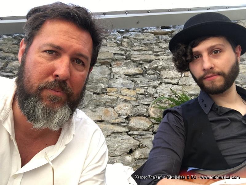Marco Bertani Musicist & Dj mbmusica (20)