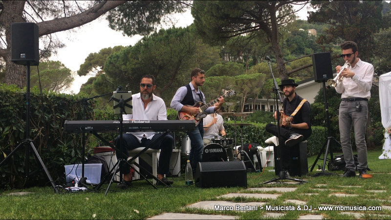 Marco Bertani Musicist & Dj mbmusica (79)
