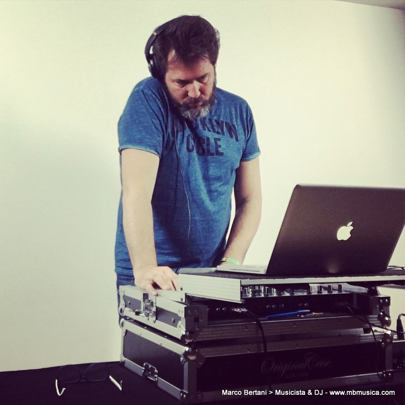 Marco Bertani Musicist & Dj mbmusica (9)