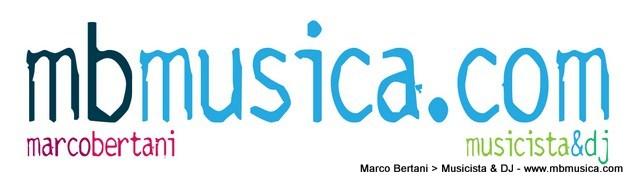 Marco Bertani Musicist & Dj mbmusica (95)