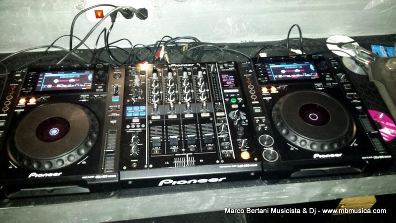 marco bertani dj mb musica (100)-001