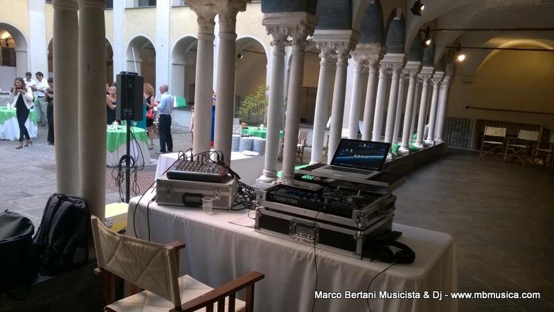 marco bertani dj mb musica (11)-001