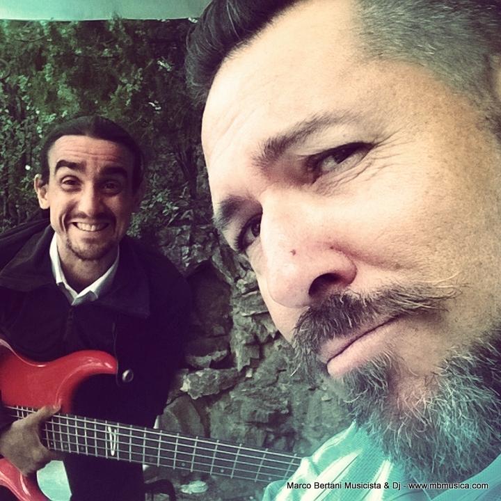 marco bertani dj mb musica (111)-001