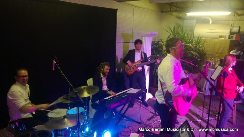 marco bertani dj mb musica (114)-001