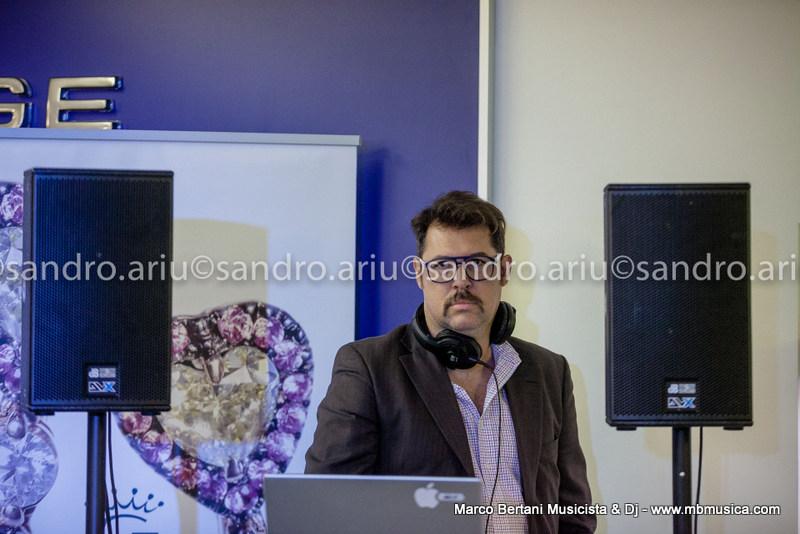 marco bertani dj mb musica (121)-001