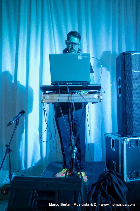 marco bertani dj mb musica (124)-001