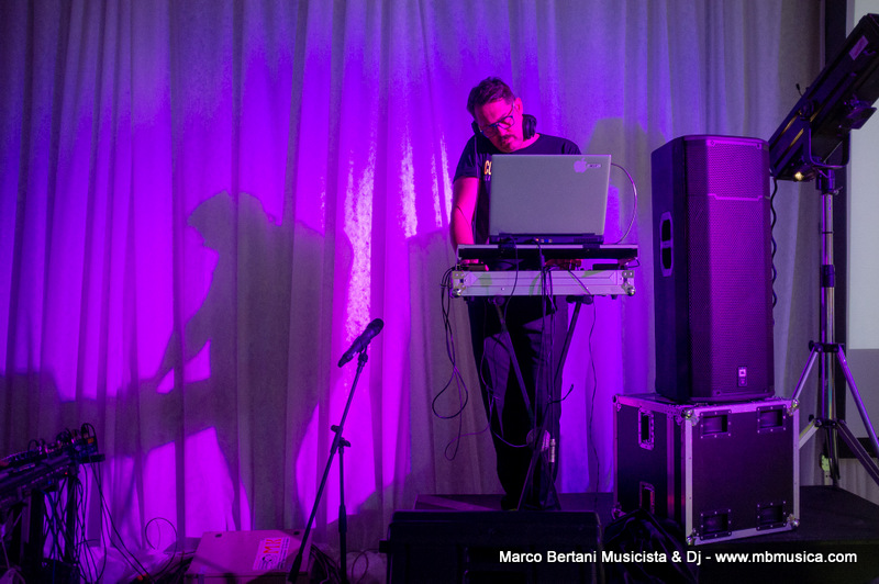 marco bertani dj mb musica (125)-001