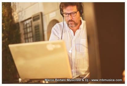 marco bertani dj mb musica (127)-001