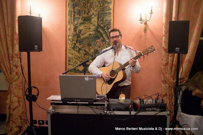 marco bertani dj mb musica (129)-001