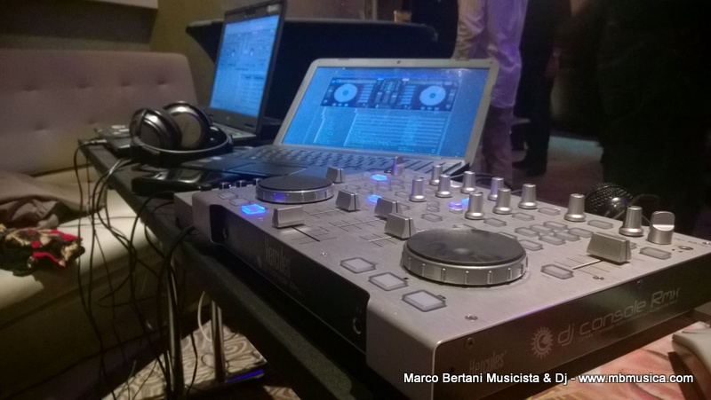 marco bertani dj mb musica (133)-001