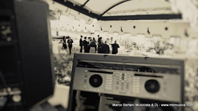 marco bertani dj mb musica (136)-001