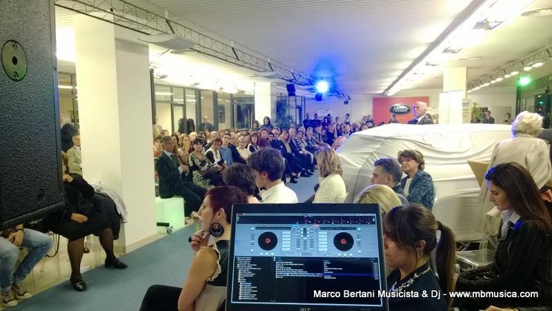marco bertani dj mb musica (139)-001