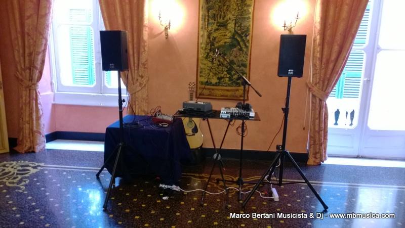 marco bertani dj mb musica (140)-001