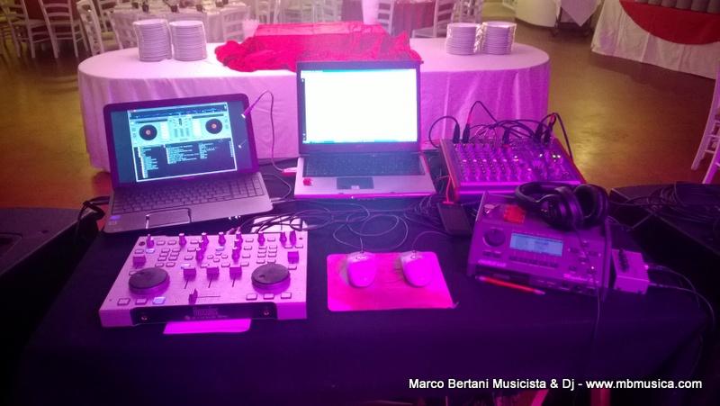 marco bertani dj mb musica (143)-001
