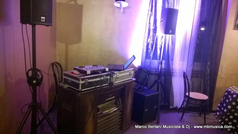 marco bertani dj mb musica (144)-001