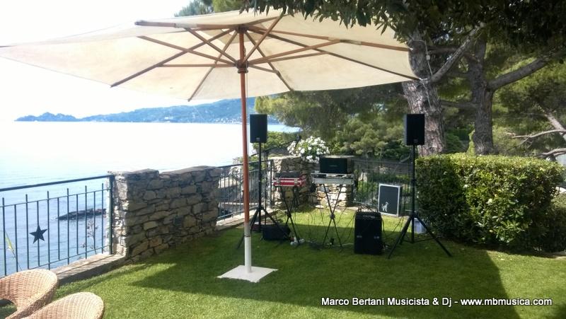 marco bertani dj mb musica (151)-001