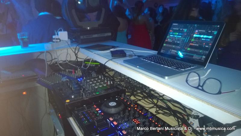 marco bertani dj mb musica (157)-001