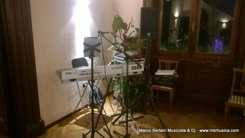 marco bertani dj mb musica (161)-001