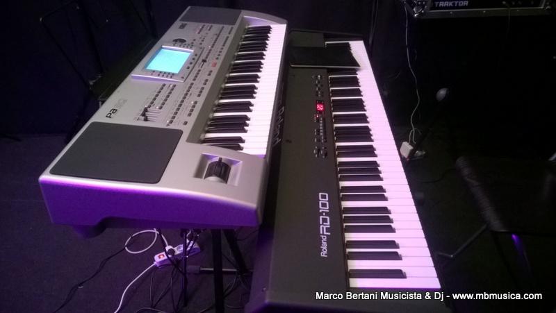 marco bertani dj mb musica (164)-001