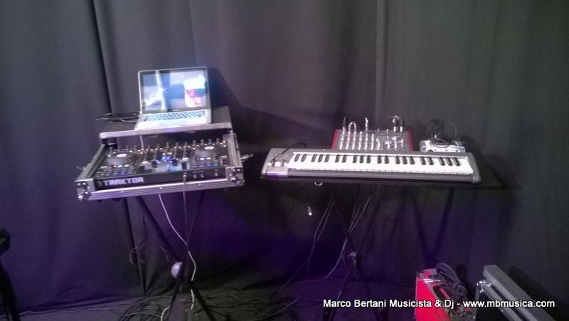 marco bertani dj mb musica (165)-001
