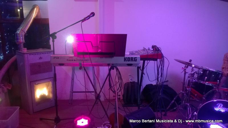 marco bertani dj mb musica (168)-001