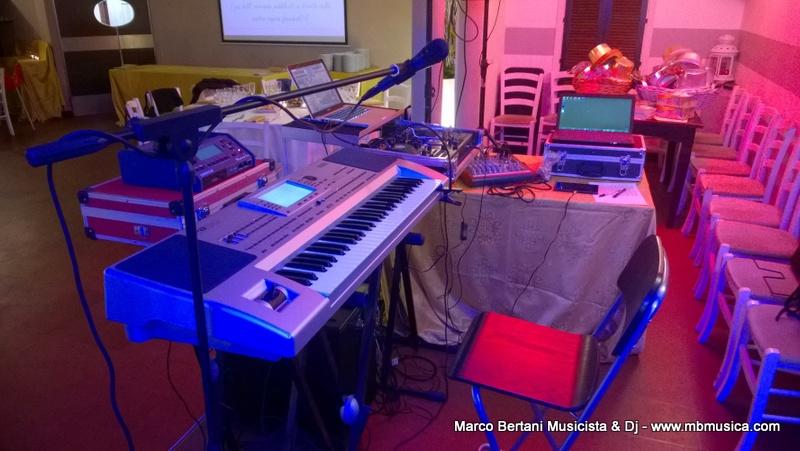 marco bertani dj mb musica (169)-001