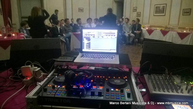 marco bertani dj mb musica (175)-001