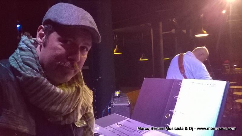 marco bertani dj mb musica (180)-001