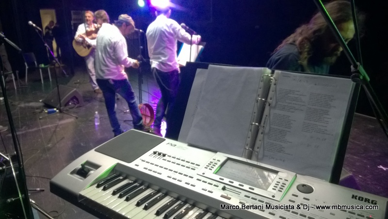 marco bertani dj mb musica (182)-001