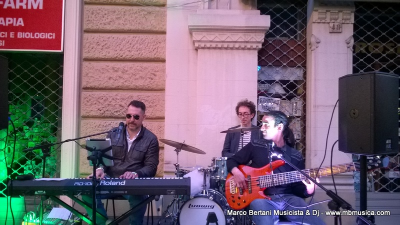 marco bertani dj mb musica (183)-001