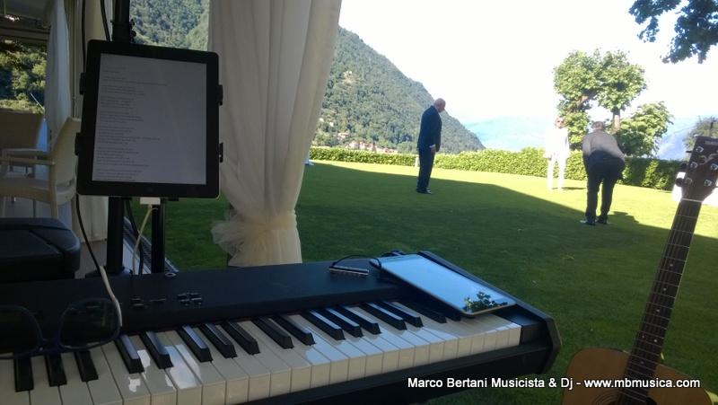 marco bertani dj mb musica (19)-001