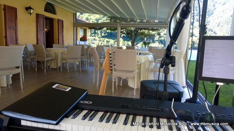 marco bertani dj mb musica (20)-001