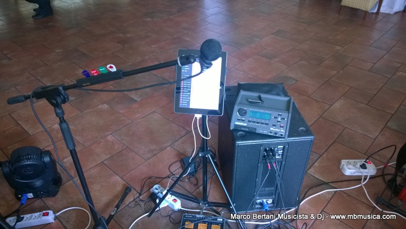 marco bertani dj mb musica (29)-001