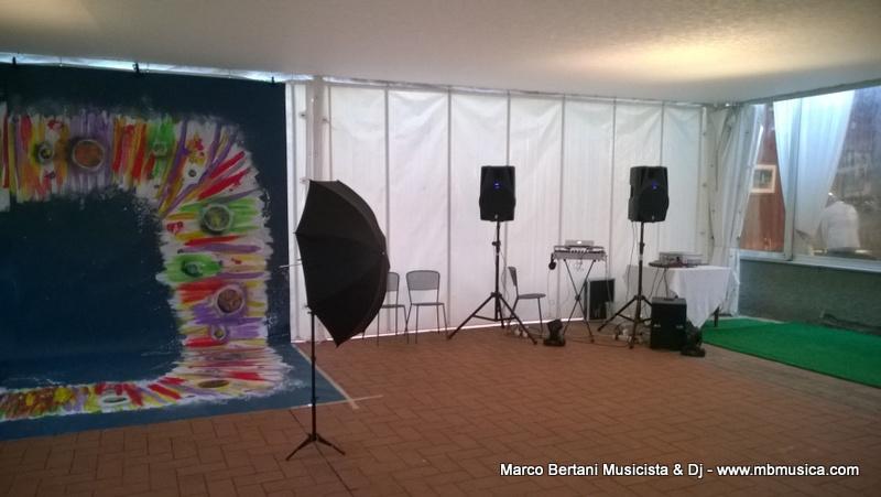 marco bertani dj mb musica (3)-001