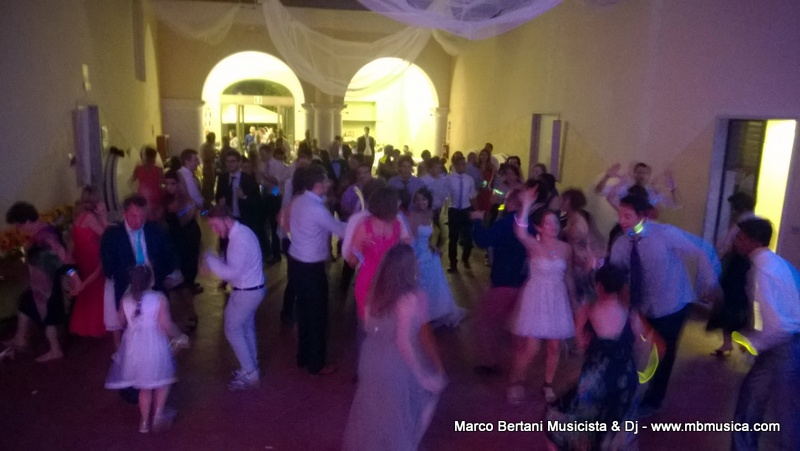 marco bertani dj mb musica (31)-001