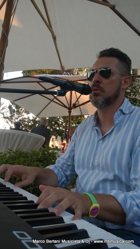 marco bertani dj mb musica (35)-001