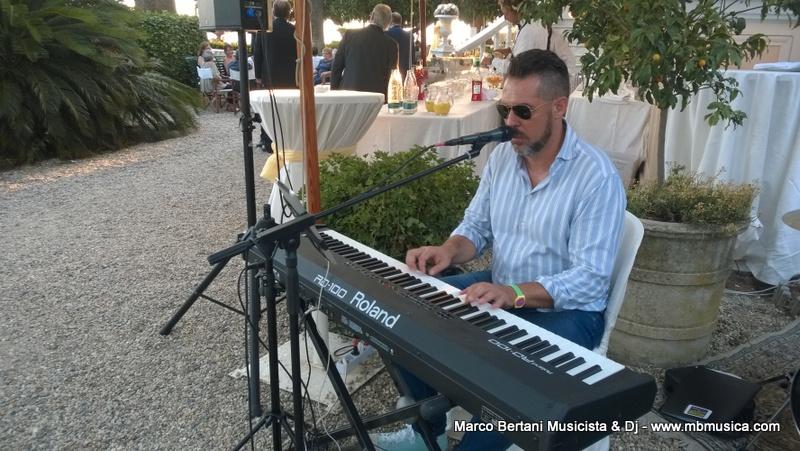 marco bertani dj mb musica (36)-001