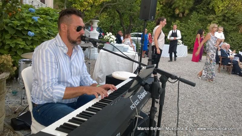 marco bertani dj mb musica (37)-001
