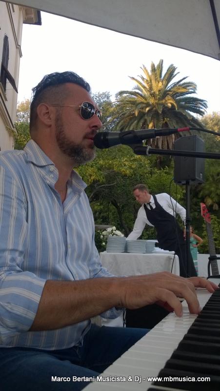 marco bertani dj mb musica (38)-001
