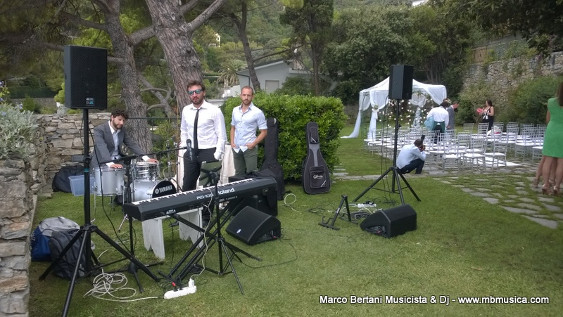 marco bertani dj mb musica (42)-001