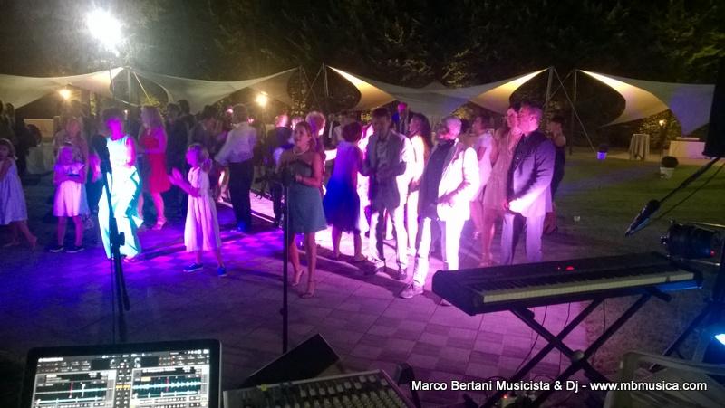 marco bertani dj mb musica (48)-001
