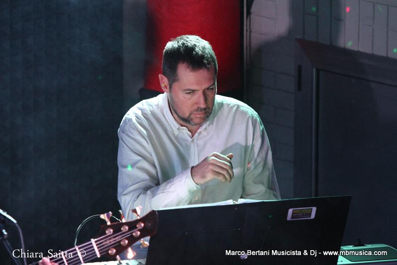 marco bertani dj mb musica (51)-001