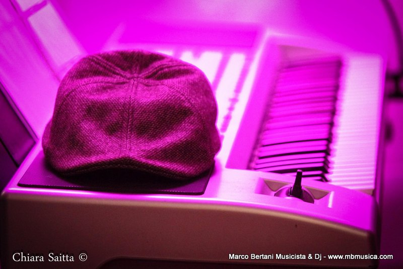 marco bertani dj mb musica (60)-001