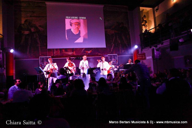 marco bertani dj mb musica (63)-001
