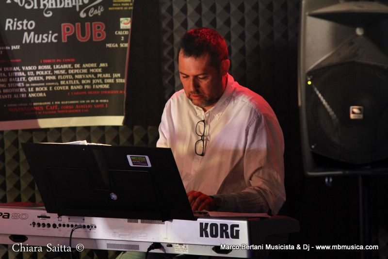 marco bertani dj mb musica (65)-001