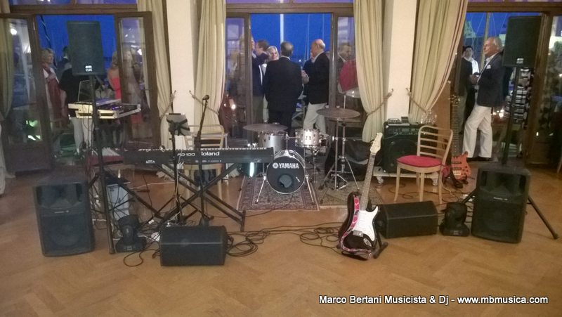 marco bertani dj mb musica (68)-001