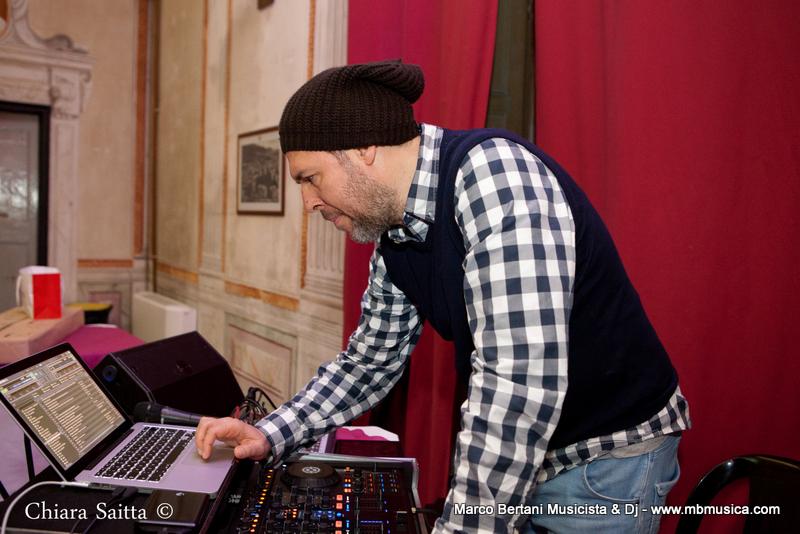marco bertani dj mb musica (76)-001